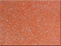 Wholesale Red granite pavers for garden and floors x600x20mm