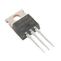 Wholesale FS Hot IRFZ34N A V Fast Switching Power MOSFET Transistors order lt no track
