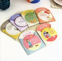 Wholesale Fashion Mini Mirrors Personalized Round Makeup Mirror Wedding Favors Hand Mirror Gifts