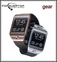 Lx36 smartwatch Prix-LX36 Gear 2 Montre Smart Neo R380 Bluetooth Smartwatch 1.54