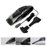 Wholesale Portable Super Handheld Auto Car Vacuum Cleaner Dirt Dust Suction V W