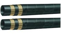 hydraulic hoses high pressure - 5 inch HIGH PRESSURE HYDRAULIC RUBBER HOSE MADE IN CAHINA