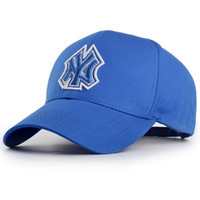 Wholesale 2016 fashion snapback baseball cap women men adjustable base ball caps brand snap back casual sports hat womens hats blue red black white