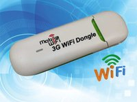 Wholesale WiFi Dongle Mbps G USB Wifi Modem Wireless Router Car Wifi Dongle With Sim Slot Car Wifi Dongle Support G mhz