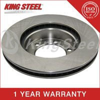 Wholesale Competitive Price Brake Disc Rotor For Toyota Truck Sequoia OEM C011