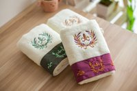 adult baby suppliers - China OEM manufacturer factory new design for promotion China supplier Turkish Towel cotton lady enforcers towel
