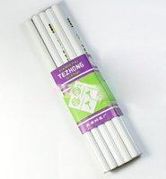 Wholesale x Nail Art Rhinestones Gems Picking Tools Pencil Dotting Pen