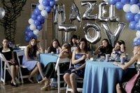 Cheap ballon toy Best ballon Wedding party