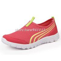 women footwear - 2015 men women sneakers lady casual sport shoes male female zapatillas Mujer running shoes flat footwear hombre trainers shoes