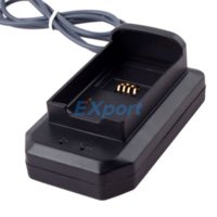 battery charger mouse - Black USB Wired Charger for Microsoft Xbox Wireless Controller Battery wire laser wire mouse