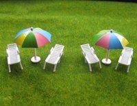 Cheap beach lounger chair Best beach umbrellas and chair