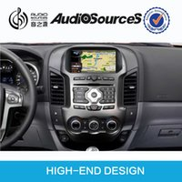 automotive tv tuner - ford ranger car dvd gps with Automotive standard design and OEM standard quality for ford ranger