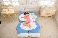 Cheap tatami mattress Best animals mattress