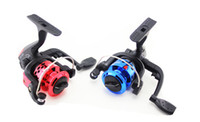 Cheap Fishing Reels Spinning Reels Best sex toy