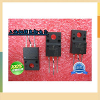 Cheap DIP transistor K3569 2SK3569 power FET new imported LCD Superiority order<$18no track