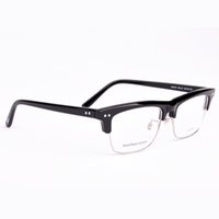 designer eyeglasses frame - CA5318 carfia eyeglass frames plank designer eyeglass frames new arrival optical frame glasses women men frames for glasses freeshipping