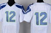 Cheap American Football Best cheap football jerseys