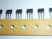 application amplifier - 2SC3665 Y C3665 Y C3665 Audio Power Amplifier Applications Driver Stage Amplifier Applications