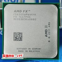 amd fx - AMD FX AM3 GHz MB CPU processor FX serial shipping free scrattered pieces FX