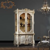 antique furniture reproduction - french chateau furniture antique furniture italian reproduction luxury living room furniture home furniture
