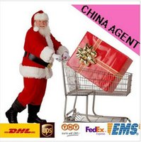 Wholesale This is link for pay order or any products we are supplying Chinese Agent bbaa