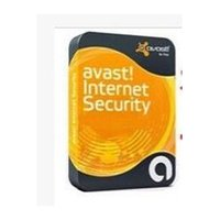 Wholesale 2015 antivirus software avast internet security edition license file key year2year