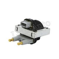 Wholesale Lion Ignition Coil For Renault Laguna Bae Bk