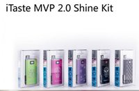 Cheap itaste mvp Best mvp series