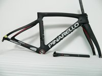 carbon road bicycle frame carbon bike frame - T1100 K carbon road bike frame matte Carbon fiber bicycle frame BSA BB30 available color bob team sky frame
