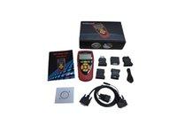 Wholesale Godiag Auto Car Key Programmer T300 Latest Release CI PROG Key Programmer