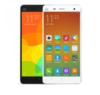 "Original 5inch 5"" Xiaomi Mi4 Teléfono Móvil Qualcomm Snapdragon 801 Quad Core Xiaomi Mi 4 M4 1920X1080P 3GB RAM 16GB 64GB ROM 8MP 13MP IR GPS"