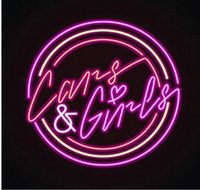 best sign design - Revolutionary Neon Christmas Gifts Design Decorate Neon signs quot x24 quot Available multiple Sizes The best price with high