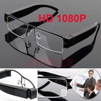 Cheap spy glass Best hidden camera