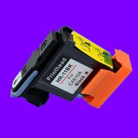 Wholesale set High quality hp11 printhead hp11 print head hp11 C4810A print head C4810A printhead for printer