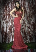 Cheap party dresses for women Best Prom Dresses 2014