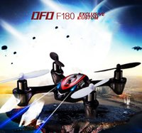 best toy helicopters for adults - Hot Sell DFD F180 GHz Axis Gyro Remote Control Helicopter Quadcopter Toys Best Gifts For Adults New Arrivals