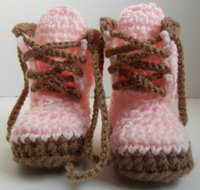 timberland boots - Baby Booties Crochet Baby Booties Baby Shoes Baby Slippers Baby Timberlands Baby Boots Warm Baby Boots Winter Baby Fashion