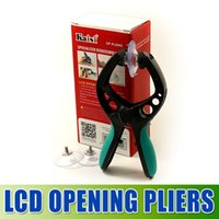 ipods - Kaisi Premium Opening Tool LCD opening Pliers for iPhone plus iPad iPad Air iPods Samsung Top Quality churchill