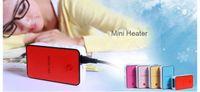 Precio de Air heater-Nuevo calentador Mini portátil hearter Oficina de cuello blanco gens escritorio mini calentador Caliente manos ventilador de aire caliente en stock de masa