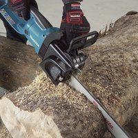 Wholesale Electric tools electric chainsaw inch W high power electric saw