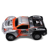 short course - Free Shopping New Wltoys A969 Rc Remote Control Car Gh WD Short Course Truck