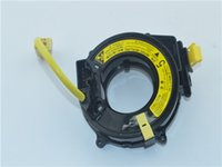 Wholesale OEM New Spiral Cable Sub Assy Clock Spring For Toyota Prius RAV4 Camry Celica Runner Scion XB