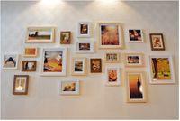 Cheap Baby Photo Frames Best photo frames