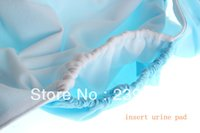Wholesale pc adult diapers pure colors adult diaper