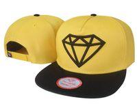 dc hats - Cheap DC Comics Superhero Snapback Cartoon Hat Adjustable Cap Fitted The Flash Hero Symbol Snapbacks Hats Mens Womens Caps