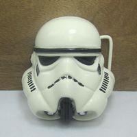 anakin skywalker vintage - Hot Sale Movie Darth Vader Star Wars Anakin Skywalker mask white Belt Buckles New Vintage Mens Metal Western Belt Buckle