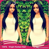 aliexpress hair - Hot sell julia virgin hair Brazilian straight virgin hair no shed no smell straight Brazilian virgin hair aliexpress uk