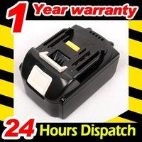 Wholesale 3 Ah Li ion OEM Makita V BL1830 Power Tool Battery order lt no track