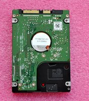 Wholesale Used pulled quot GB HDD SATA Laptop Hard Drive G Hard Disk many brands optional