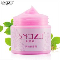 Wholesale New brand women Must up Powerful Cream Herbal Extracts Breast Enlargement Cream Bust Firming Enhancement Cream order lt no track